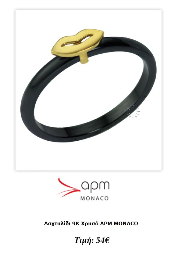http://www.kosmima.gr/product_info.php?manufacturers_id=66_id=20432
