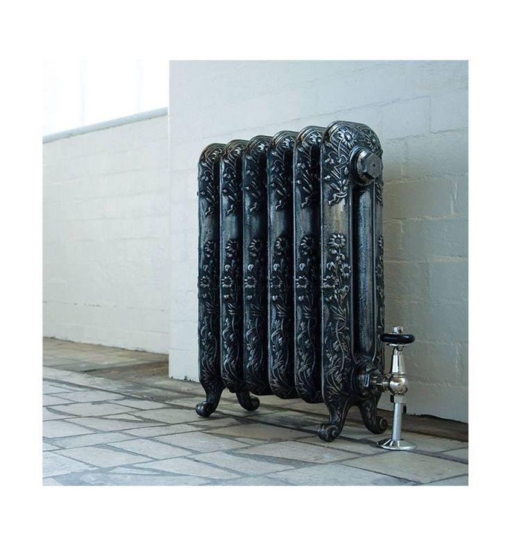 17 best images about radiateur en fonte belle epoque cinier cast iron radiat - Radiateur fonte retro ...