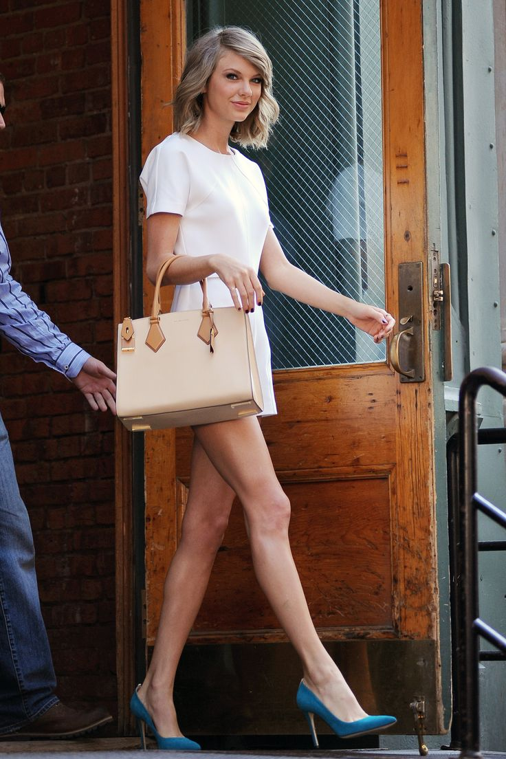 912 Best Images About Taylor Swift On Pinterest Taylor Swift Style On Tuesday And Taylor