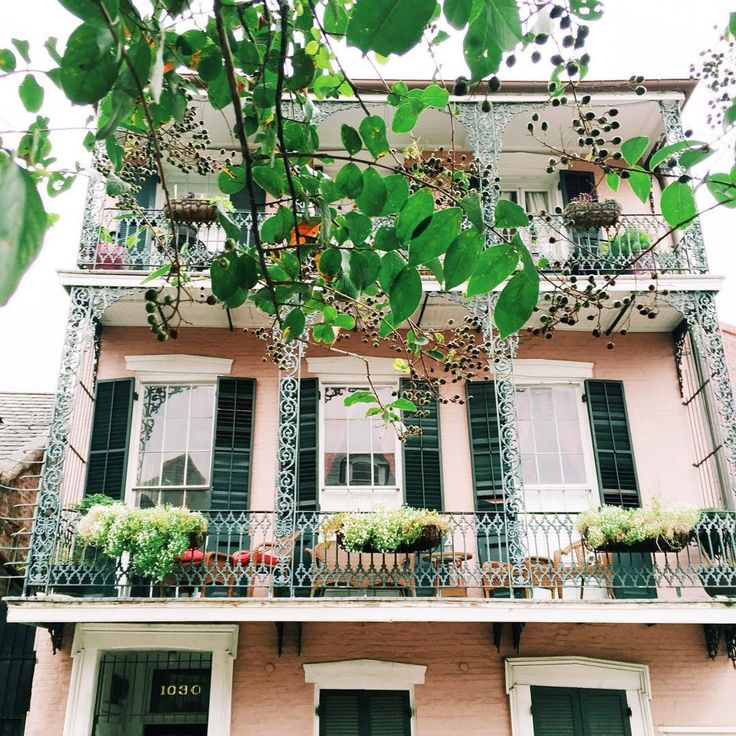 84 Best Images About Architecture On Pinterest: 185 Best Images About New Orleans Architecture On