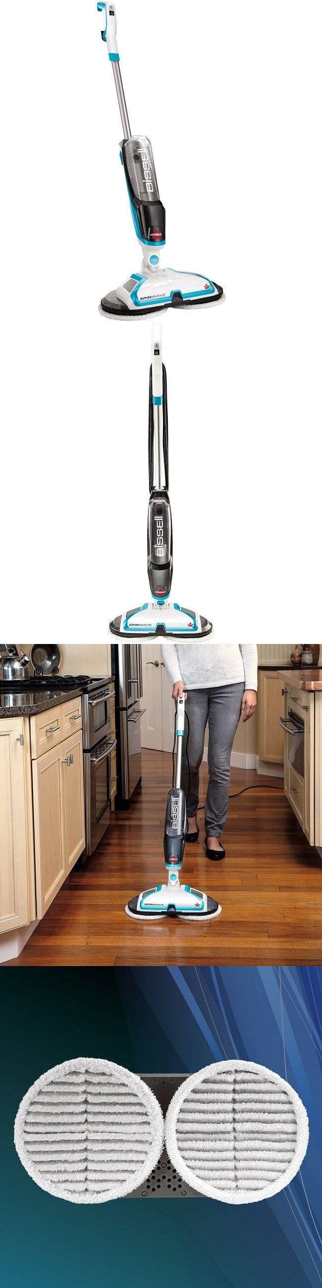 Top 25 Best Floor Cleaners Ideas On Pinterest Diy Floor