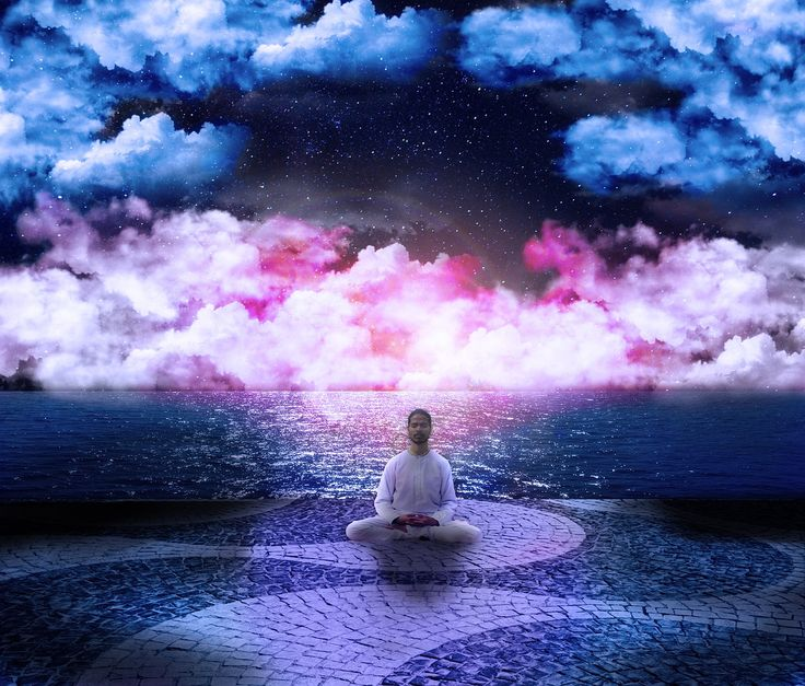 """""""We are here to awaken from our illusion of separateness."""" - Thích Nhat Hanh  #meditation #positiveenergy #powerthoughts #poweroftheuniverse #beherenow #oneness #raisevibration #innerpower #powerthoughtsmeditationclub @powerthoughtsmeditationclub"""