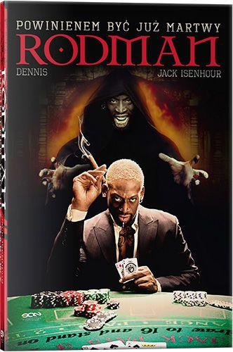 Dennis Rodman. Powinienem być już martwy -   Rodman Dennis, Isenhour Jack , tylko w empik.com: 35,49 zł. Przeczytaj recenzję Dennis Rodman. Powinienem być już martwy. Zamów dostawę do dowolnego salonu i zapłać przy odbiorze!