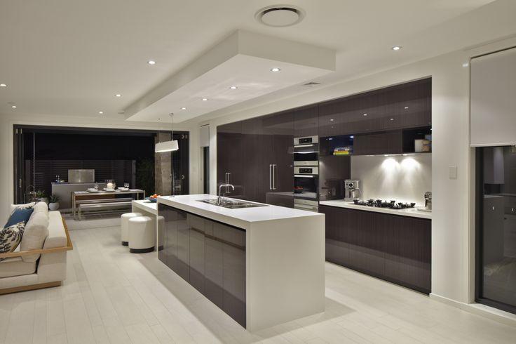 Edge Kitchen