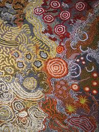 australian aboriginal art - Google Search