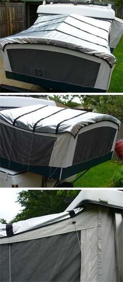 Epic 23 Best Pop Up Camper Hacks https://camperism.co/2018/01/04/23-best-pop-camper-hacks/ You are going to need a Coleman camper manual if you'd like to replace part of the camper and should you have a Coleman pop up camper,