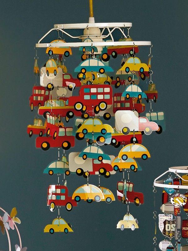 Regalos decorativos de Navidad para Niños