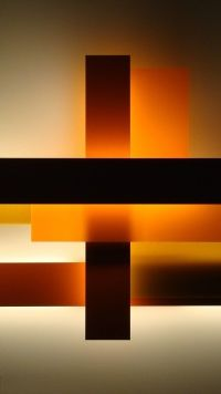 Abstract HD Wallpapers 474989091949472202 8