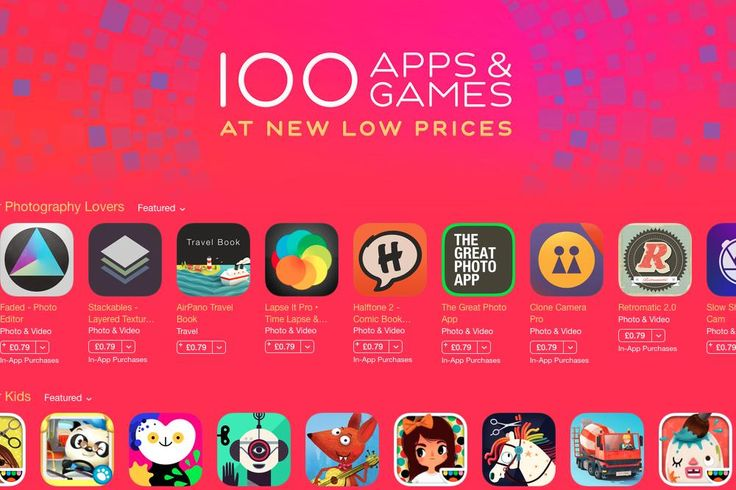 http://www.knockinn.com/hurry-up-apples-app-store-has-100-top-rated-apps-and-games-on-1/