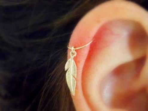 http://www.piercingmodels.com/cartilage-piercing-jewelry-examples/