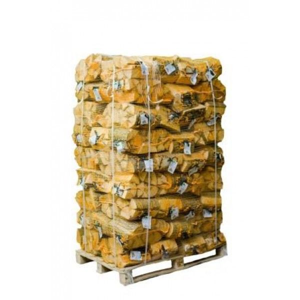 Firewood, Firewood For Sale, Kiln Dried Logs For Sale, Hardwood Logs For Sale, Kiln Dried Firewood, Firewood In Nets.