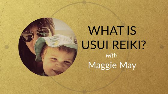 What Is Usui Reiki? (scheduled via http://www.tailwindapp.com?utm_source=pinterest&utm_medium=twpin&utm_content=post105855937&utm_campaign=scheduler_attribution)