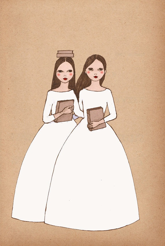 200 Best Images About Figuras De Irmās On Pinterest Four