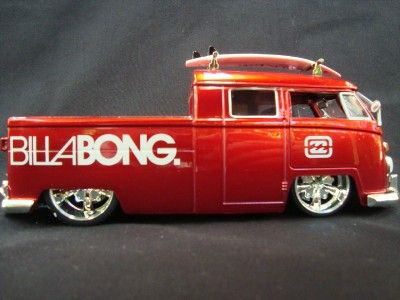 VW Kombi Bus - Bing Images