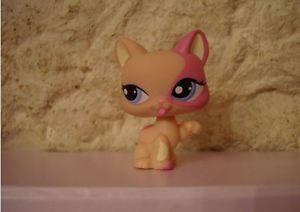 petshop-littlest-petshop-Lps-chat-cat-chartreux-1402-1402