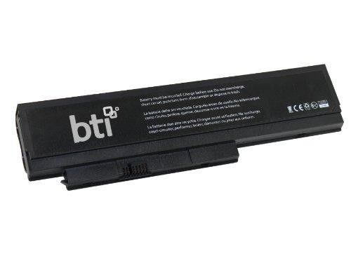 Battery Technology Replacement Lithium Ion Battery For Lenovo X220 4286 4286-2ap 4286-ab1 Replaces