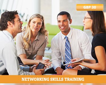Essay About Leadership And Networking Skills In Business - image 10