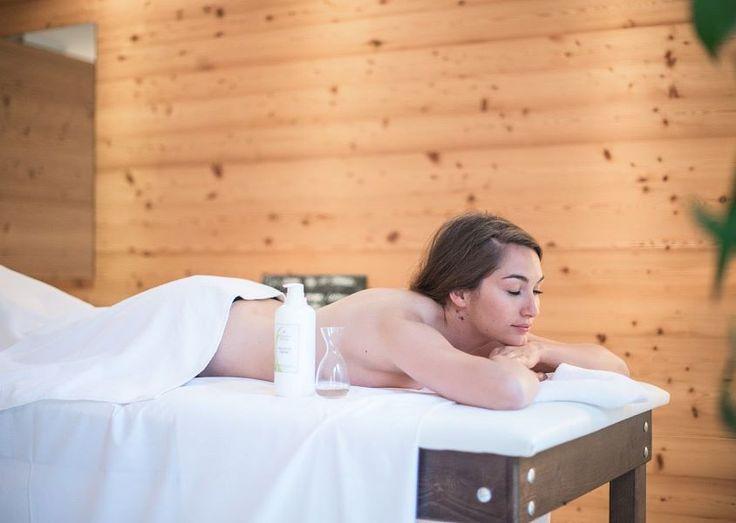 17 best wellness im hotel kranzbach images on pinterest wellness bavaria and pools. Black Bedroom Furniture Sets. Home Design Ideas