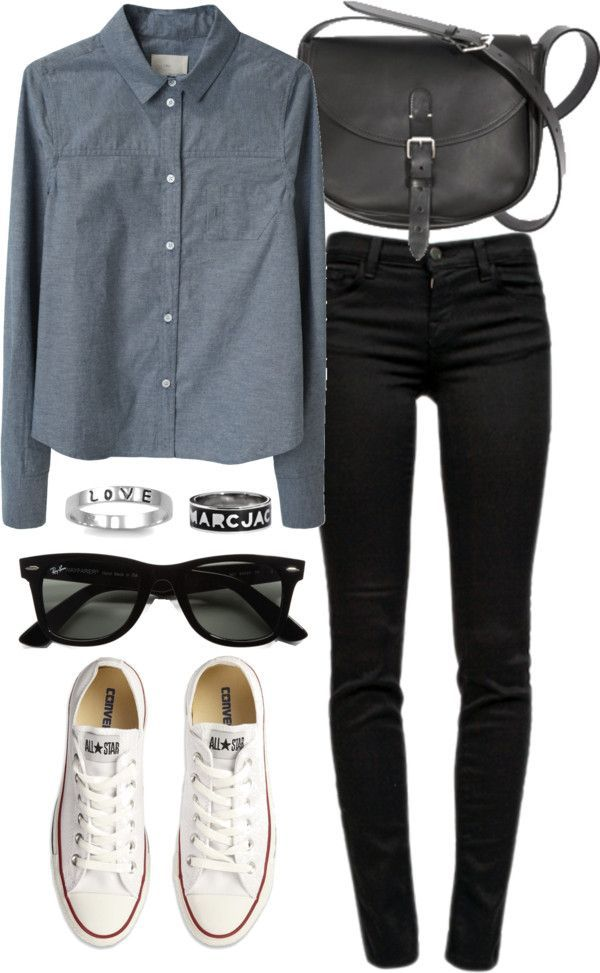 """""""Untitled #1458"""" by florencia95 ❤ liked on Polyvore"""