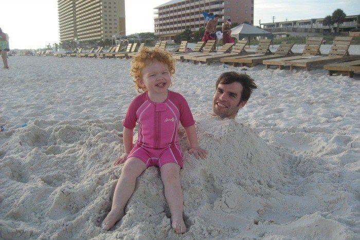 Vacation Rental Sites - Panama City Beach