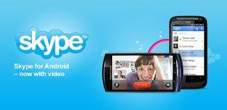 8 Aplikasi MedSos Video Call Gratis Penghilang Galau untuk Hubungan Jarak Jauh: 1. Skype skype video call Sejak diambil alih oleh pihak Microsoft pada tahun 2011 lalu, aplikasi yang juga dapat menyajikan chatt dan telepon berbasis VoIP ini telah menjadi..