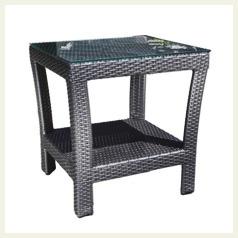 Bimini Side Table