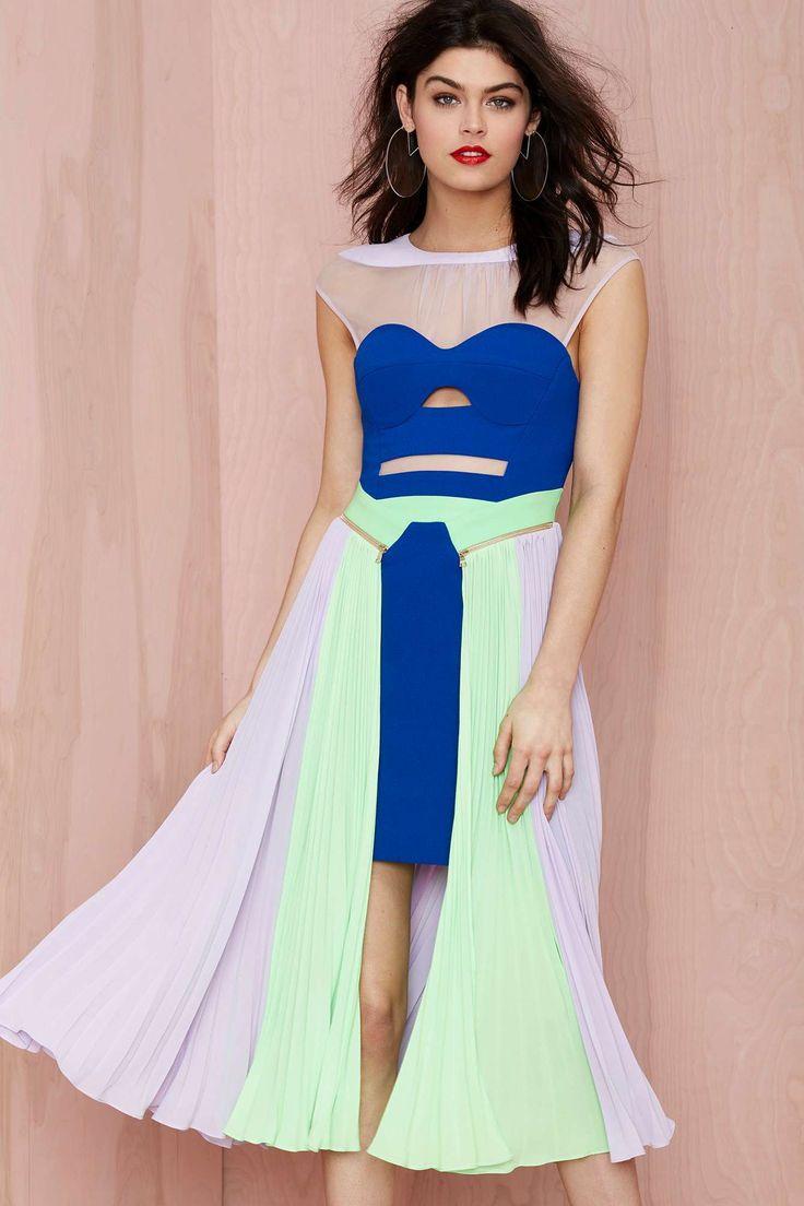 Mejores 110 imágenes de fashion designers en Pinterest   Vestidos ...