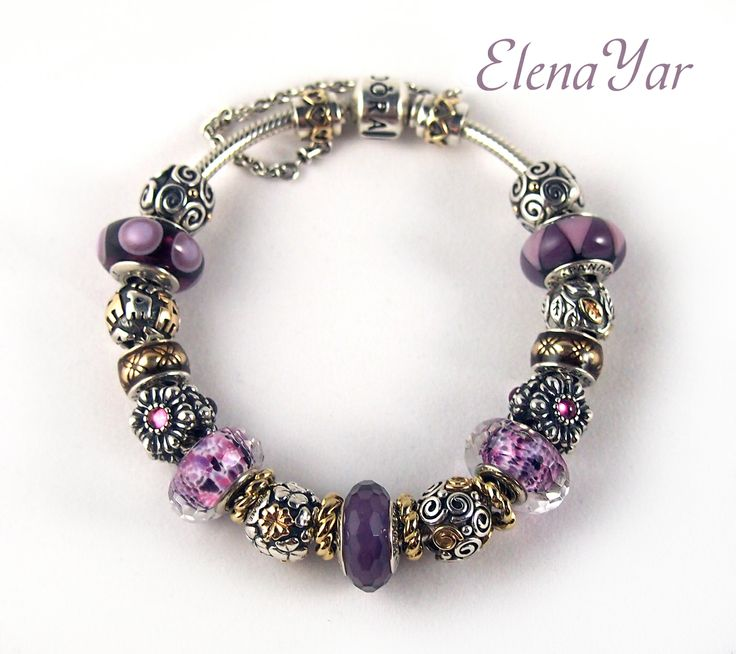 Discounted Pandora Jewelry: 1000+ Ideas About Cheap Pandora On Pinterest