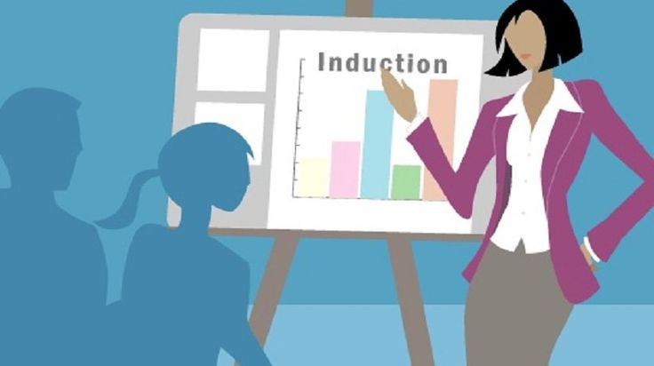 6 Creative Approaches In Induction Training: An eLearning Perspective