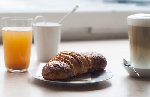 http://www.breakfastclub.cz/v-i-need-coffee-dostanete-co-potrebujete