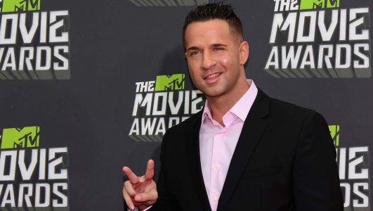 Mike The Situation Sorrentino and brother hit with more tax fraud charges #news #alternativenews