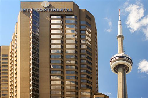 InterContinental Toronto Centre-1