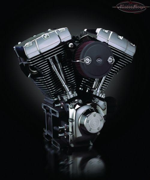 ***www.kustomgarage.it - Kustom Kulture Online Magazine***  S&S presenta una nuova linea di cover per filtri aria Harley-Davidson  Leggi tutto: http://www.kustomgarage.it/motokustom/ricambi-e-accessori/ss-presenta-una-nuova-linea-di-cover-per-filtri-aria-harley-davidson.html#ixzz2l0zrP3n6