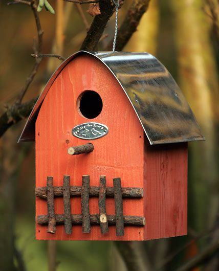 18 best vogelhaus images on pinterest birdhouses bird houses and bird feeders. Black Bedroom Furniture Sets. Home Design Ideas
