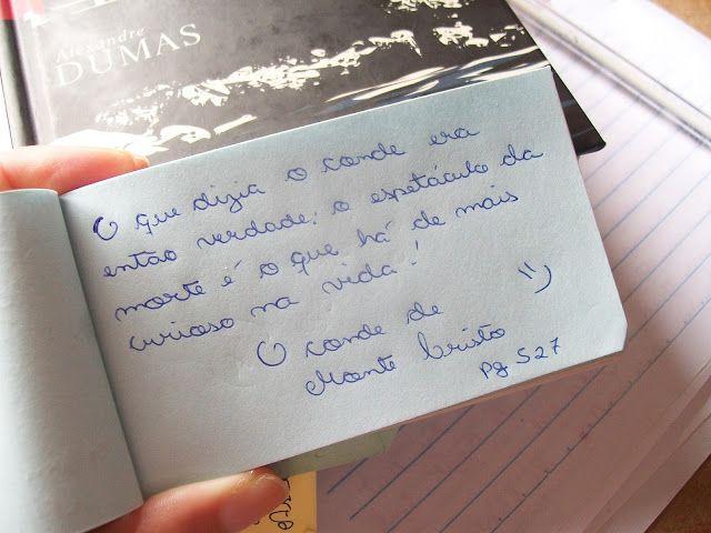 Buy College Essays Lindenbornschule O Conde De Monte Cristo Resume