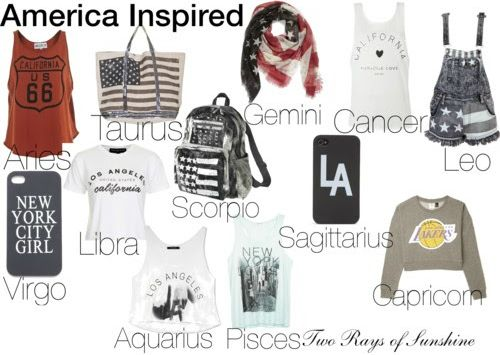 44 Best Images About Astrology All Signs On Pinterest Styles Of Braids Posts And Butter London