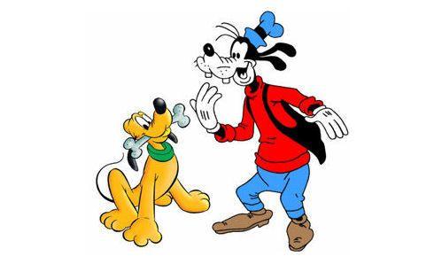 Sia Monti che Berlusconi hanno adottato un cane. Vittoria quello di Berlusconi, Empatia (...) quello di Monti. Non faccio battute perché fanno già ridere così. A Bersani hanno regalato un San Bernardo che alla prima uscita ha fatto una cagata di n