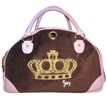 #lebijoujapan #lebijou #juicycouture #doggycouture #bag #carrybag #dogcarry #dog #pet #crown