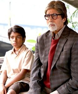 d day movie review rediff
