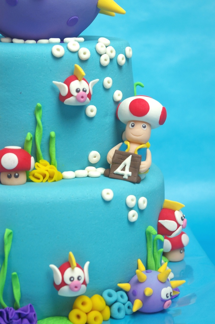 49 best Mario galaxy!!!!!!! images on Pinterest   Action figures ...