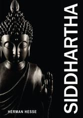 Siddhartha: The Prince Who Became Buddha eBook by Hermann Hesse - 0030000009128 | Kobo