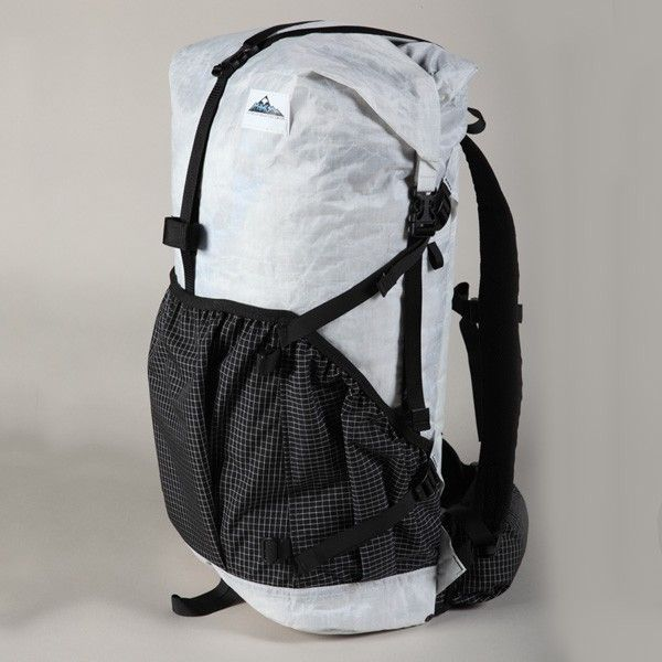 71 best backpack images on Pinterest | Backpacker, Gear train and ...