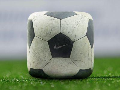 soccer, football, ball app icon