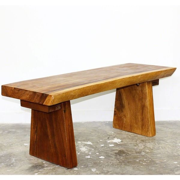 17 Best Images About Objet Of Wood On Pinterest