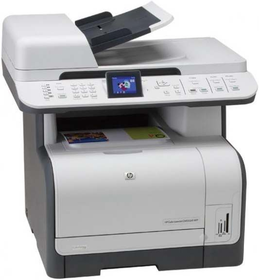 Optical Character Recognition Scanner