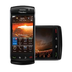 Sell My Blackberry Storm2 9550 Compare prices for your Blackberry Storm2 9550 from UK's top mobile buyers! We do all the hard work and guarantee to get the Best Value and Most Cash for your New, Used or Faulty/Damaged Blackberry Storm2 9550.