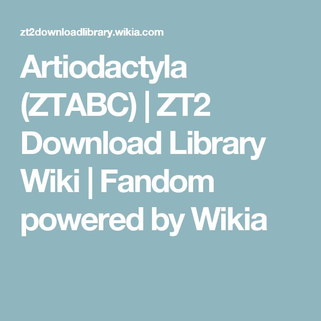 Lick library wiki imagesex
