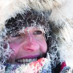 Q&A With Meet the North's Jennifer Kingsley – Explorations: The Lindblad Expeditions-National Geographic Blog on the Russian Far East