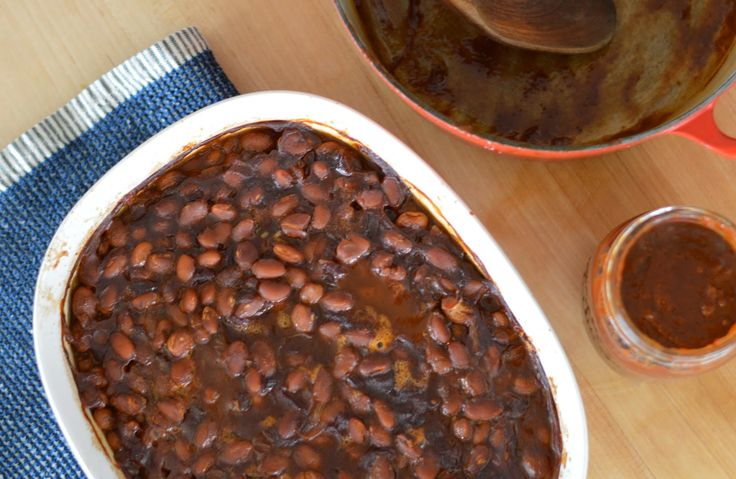 17 Best images about Baked Beans Recipes on Pinterest ...