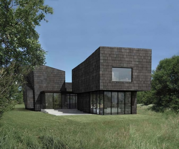 225 best extension maison images on Pinterest Architecture design - maison charpente metallique prix